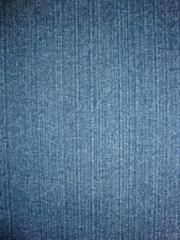 全棉牛仔布,編號:環-11