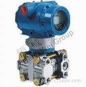 SP3051高精度壓力變送器