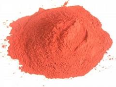 微胶囊化包覆红磷阻燃剂