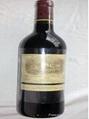 拉菲聖堡紅葡萄酒2005年