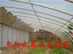 安阳永昌复合材料温室大棚骨架机
