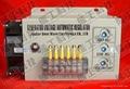 Generator voltage stabilizer HTR25F 1