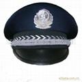 儿童POLICE夏装  5