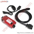 high quality Ford VCM IDS with new
