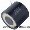 AX4050L Electronmagnet, used for