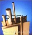 供应进口PEEK聚醚醚酮材料
