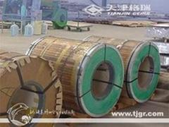 供應進口耐腐蝕合金AL-6XN