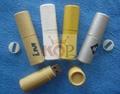 Paper usb flash drive/eco usb