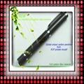 Low carbon pendrive,carbon usb pen