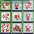 2012 Christmas usb flash drive