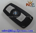 BMW car key usb flash drive/BMW usb gift