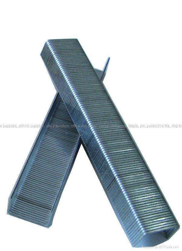 staple pin, clip pin, paper pin, thumb tack 4