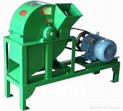 木屑机|木削机|木材粉碎机|锯末机