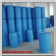 Glacial Acetic Acid 99%99.5%