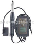 BT77轴承状态检测仪BT77