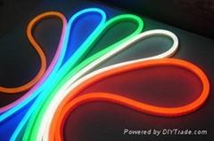 Offer  led neon  rope light