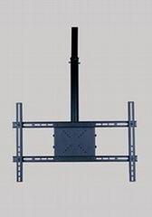 液晶电视吊架