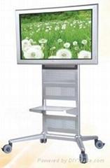 液晶电视机移动支架LP630