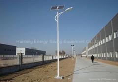 Solar Street Lights JX-ST-355