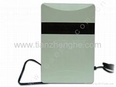 phone signal blockers