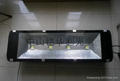 供应200瓦隧道灯外壳