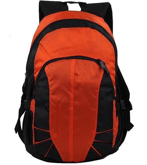 学生背包 2