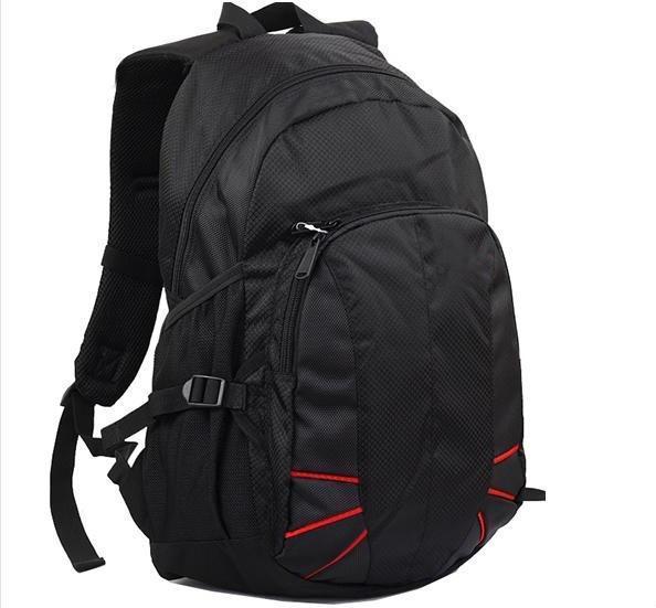 学生背包 3