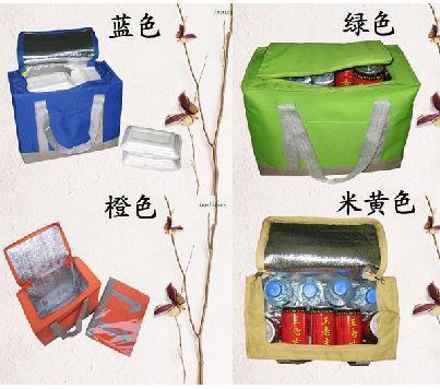 广州背包订做 3