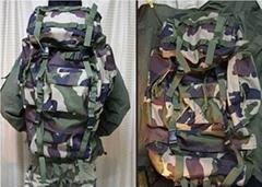 广州订做背包厂家
