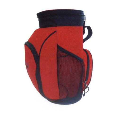 广州背包订做 5
