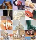 抗靜電光學保護膜/導電膠帶/導電布膠帶
