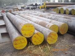 forged steel bar GB 35CrMoA