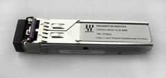 2.5G SFP Transceiver