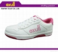 sport shoes,casual shoes,fashion shoes,dress shoes,ourdoor shoes,