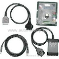 Nissan Consult-3 plus diagnostic tool