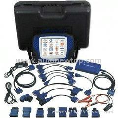 PS2 professional diagnostic tool Truck + Car
