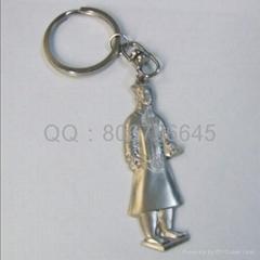 供應優質鑰匙挂件
