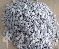 ABS塑料除水母料、消泡剂、干燥剂