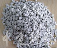 尼龙塑料除水母粒、干燥剂、消泡剂
