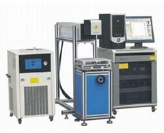 供应激光打标机激光打标代工