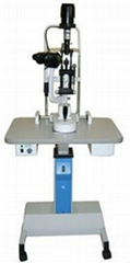 Slit lamp microscope (KJ5 E )