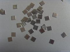 锡银铜焊锡片