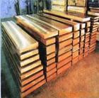 供应锡锌板