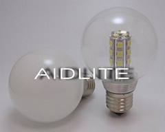 SMD LED Bulb for Global-
