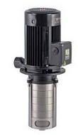高扬程机床冷却水泵