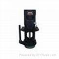 高扬程机床冷却水泵 2