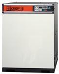 日立空氣壓縮機專用合成油