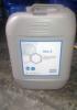 阿特拉斯空气压缩机专用油