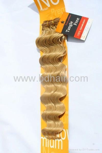 Hair Human Wig Extensions Exporter Importer Manufacturer Save Supplier Machine 27