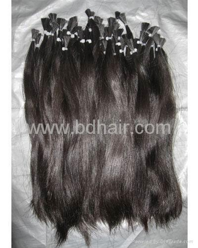 Virgin Remy Human Hair Bd China Trading Company Wig Fashion Accessories Products